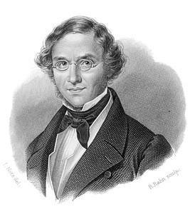 Frederic Dubois de Montpereux 3.jpg