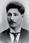 Валентин Смирнитский, актер: биография, роли