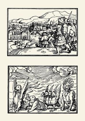 википедия гравюра: